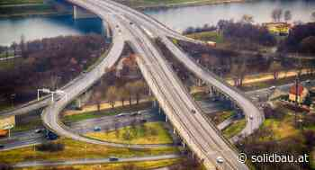 Lobau-Autobahn & Co.: Kritik an Evaluierung des Asfinag-Bauprogramms - SOLID