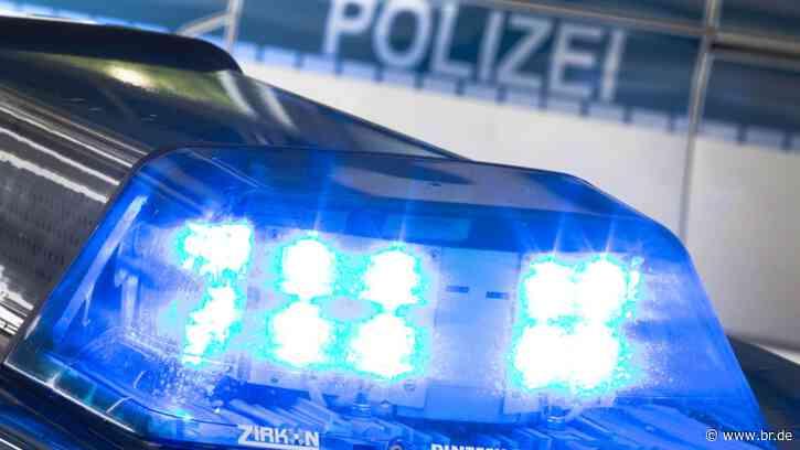 Mainburg: Frau mit Messer erstochen - Tochter tatverdächtig - BR24