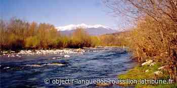 84 millions de m3 d'eau manquent en Languedoc-Roussillon - Objectif Languedoc Roussillon