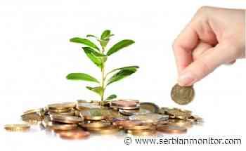 Three Bulgarian companies to open factories in Dimitrovgrad - Serbina Monitor in English