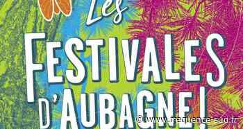 Danse et musique, des soirées gratuites cet été à Aubagne - Frequence-Sud.fr