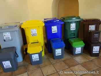 Monterotondo, Tari: arriva il taglio delle tasse comunali sui rifiuti - Casilina News