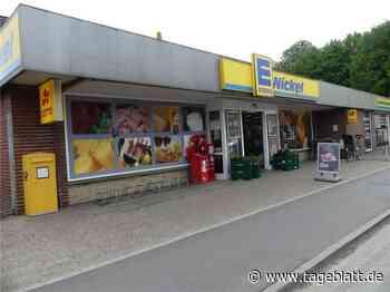 Ein lebendiger Ort siecht dahin - Drochtersen - Stader Tageblatt - Tageblatt-online