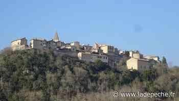 Seysses : conférence sur le tourisme de proximité - ladepeche.fr