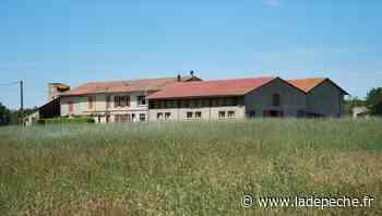 Seysses. L'acquisition de la ferme pédagogique au conseil municipal - ladepeche.fr
