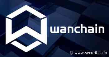 """3 """"Best"""" Exchanges to Buy Wanchain (WAN) Instantly - Securities.io"""