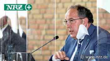 Hamminkeln: Arbeitsgruppen werden aufgelöst - NRZ