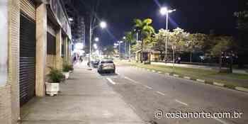 Caraguatatuba (SP) fiscaliza 240 estabelecimentos no último final de semana - Jornal Costa Norte