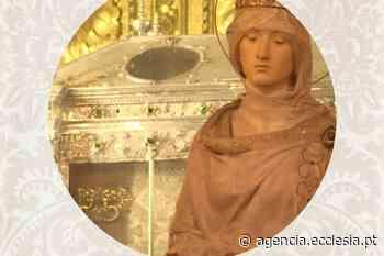 Coimbra: Santa Isabel ajuda a «pensar o presente e o futuro » em «tempos difíceis e diferentes», afirmou o bispo diocesano - Agência ECCLESIA - Agência Ecclesia