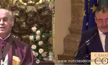 DIA DA CIDADE DE COIMBRA E DA RAINHA SANTA ISABEL? - Notícias de Coimbra