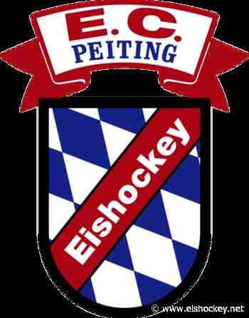 Dominic Krabbat und Aziz Ehliz verlassen Peiting - Eishockey.net