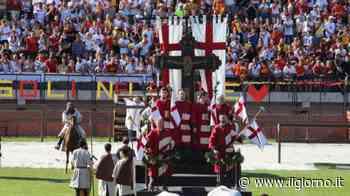 Palio di Legnano: le date delle cerimonie ufficiali - IL GIORNO