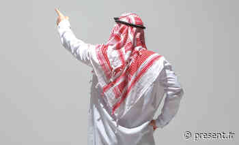 Neuilly-sur-Seine : un prince saoudien accusé d'esclavagisme - Présent - PRESENT Quotidien