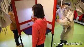 Bourg-la-Reine : pas d'autre cas positif au Covid à l'école de la République - Le Parisien