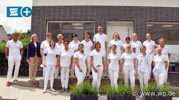 Kreuztal: Familydocs eröffnen Hausarztpraxis in Buschhütten - WP News