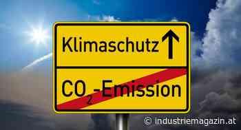 Deutsche Regierung und Stahlkonzerne forcieren Klimaschutz   Stahlindustrie   Branchen   INDUSTRIEMAGAZIN - Industriemagazin