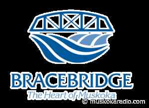 Bracebridge Announces Recipients Of Community Awards - The Bay 88.7FM #WeAreMuskoka - Hunters Bay Radio