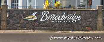 """Bracebridge's """"outstanding"""" volunteers and atheletes recognized by town - My Muskoka Now"""