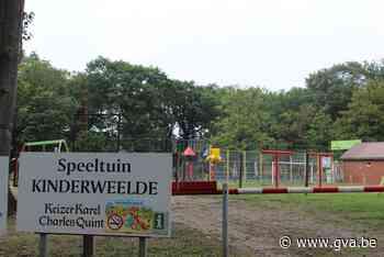 Kinderweelde zwaait deuren weer open (Meerhout) - Gazet van Antwerpen Mobile - Gazet van Antwerpen