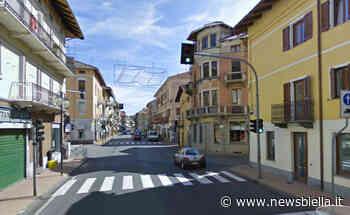 Crocetta in tour a Cossato, su il sipario al mercato straordinario di stock e griffe - newsbiella.it