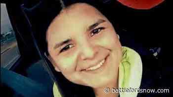 Three-day walk for missing North Battleford woman Ashley Morin starts Friday - battlefordsNOW