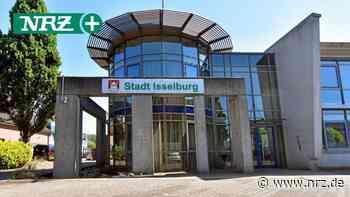 Isselburg: Bürger können ab August wieder ins Rathaus kommen - NRZ