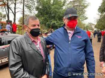 Rechazan pedido de nulidad de elecciones en Presidente Franco - ABC en el Este - ABC Color