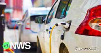Elektromobilität: Flandern und Brüssel errichten mit EU-Geldern 110 zusätzliche Ladestationen - VRT