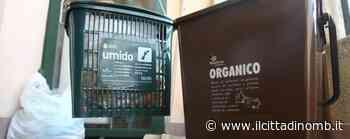 A Usmate Velate tassa rifiuti scontata a chi farà il compostaggio domestico - Il Cittadino di Monza e Brianza