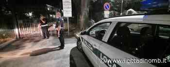 Usmate Velate: controlli della polizia locale contro gli schiamazzi notturni - Il Cittadino di Monza e Brianza