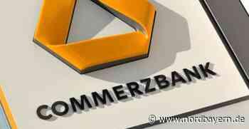 Commerzbank: Filiale in Zirndorf wird geschlossen - Nordbayern.de