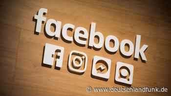 Bundeskartellamt zu Facebook und Google - Bonn gegen Silicon Valley - Deutschlandfunk