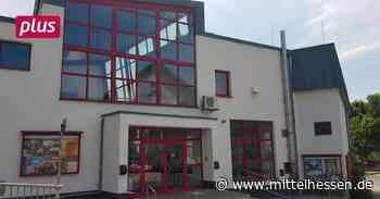 Lahn-Dill-Kreis Countdown für Kino-Neustart in Dillenburg läuft - Mittelhessen