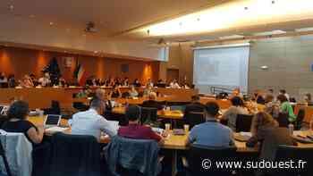 Pessac : Avis favorable pour le projet d'aménagement Bordeaux Inno Campus - Sud Ouest