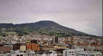 Hallaron a joven que estaba desaparecido en la cima del Volcán Galeras, reportaron autoridades - TuBarco