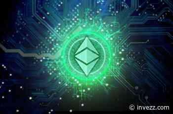 Ethereum Classic (ETC) hat seine Korrektur von den jüngsten Höchstständen ausgeweitet - hier die nächsten Ziele | Invezz - Invezz