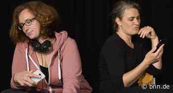 Theaterstück soll in Gaggenau für Cybermobbing sensibilisieren - BNN - Badische Neueste Nachrichten
