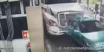 Los cuatro guanajuatenses fallecidos en accidente de 'Jalos' eran de Dolores Hidalgo - Noticieros En Línea