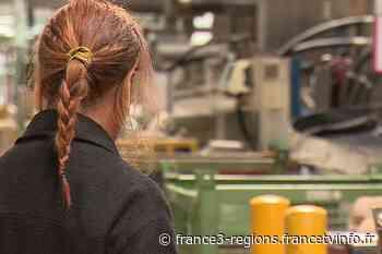 Fonderie MBF à Saint-Claude : la cour d'appel de Dijon va-t-elle suspendre la liquidation de l'usine, 270 empl - France 3 Régions
