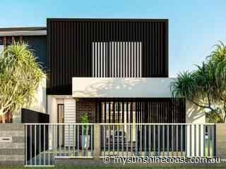 56 Spitfire Banks Drive, Pelican Waters, Queensland 4551   Caloundra - 27723. - My Sunshine Coast