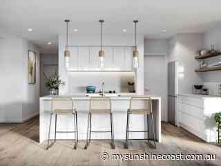 102/26-28 McIlwraith Street, Moffat Beach, Queensland 4551   Caloundra - 27546. Real Estate Property For Sale on the Sunshine Coast. - My Sunshine Coast