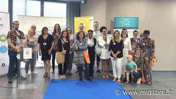 Lunel : les quinze candidats du Challenge Entreprendre sélectionnés - Midi Libre