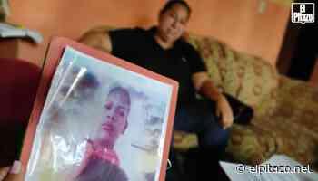 Hijos de la soldada monaguense asesinada en Guanta necesitan ayuda - El Pitazo