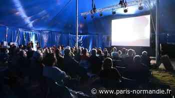 Près de Pont-Audemer, le festival des Filmeurs aura lieu du mercredi 7 au dimanche 11 juillet - Paris-Normandie