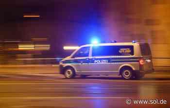Schwalbach-Hülzweiler: Stark betrunkener Mann randaliert in Gaststätte und verletzt Polizistin - sol.de