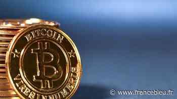 L'affaire RR Crypto à Longvic : qui sont les victimes ? - France Bleu