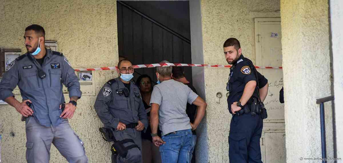 Natalio Steiner/ La violencia contra las mujeres árabes en Israel - Enlace Judío