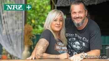 So helfen Ria und Ulli aus Neukirchen-Vluyn Obdachlosen - NRZ