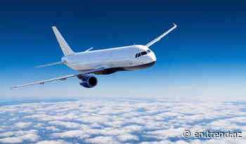 Several Russian airlines get green light to make flights from Perm to Baku, Ganja - Trend News Agency