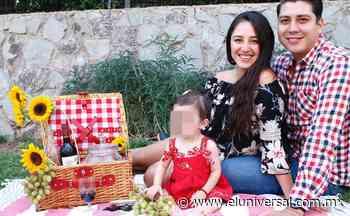 Localizan con vida a familia desaparecida en Acatic, Jalisco | El Universal - El Universal